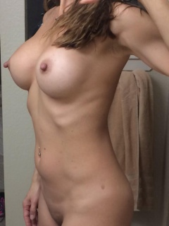horny chick shows her stiff nipples and shaved pussy #horny #nipples #shaved #pussy